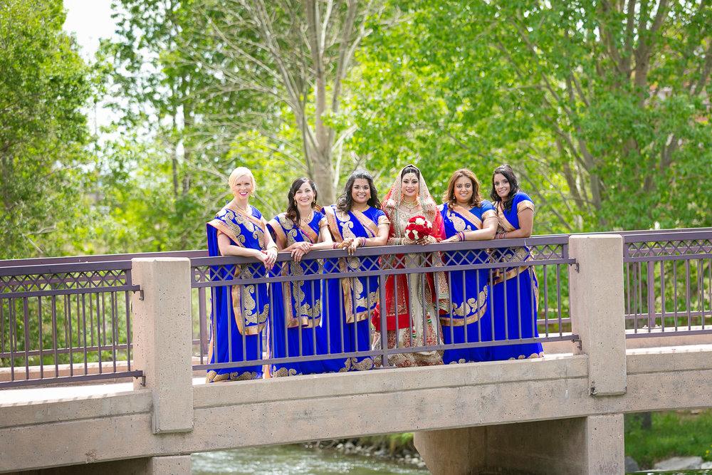 Indian-Wedding-Pueblo-Colorado--071.jpg