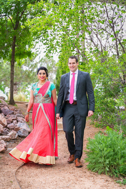 Indian-Wedding-Pueblo-Colorado--082.jpg