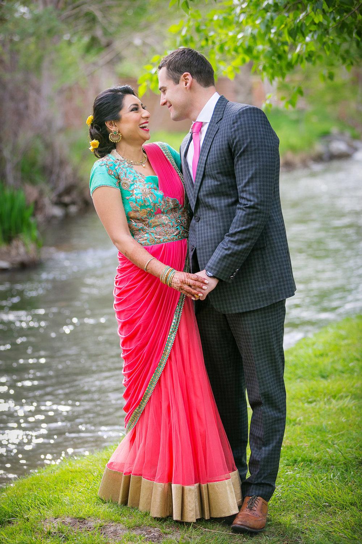 Indian-Wedding-Pueblo-Colorado--085.jpg