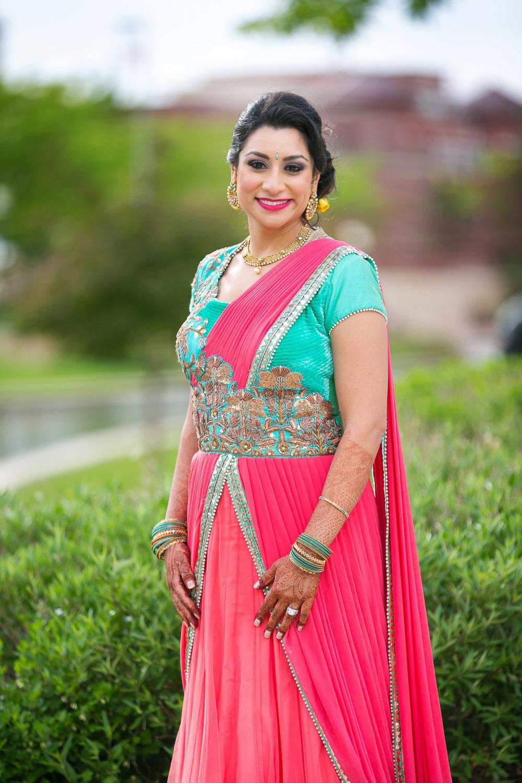 Indian-Wedding-Pueblo-Colorado--087.jpg