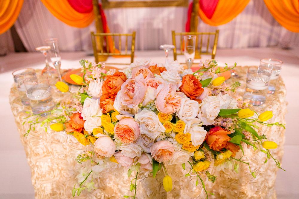 Indian-Wedding-Pueblo-Colorado--090.jpg