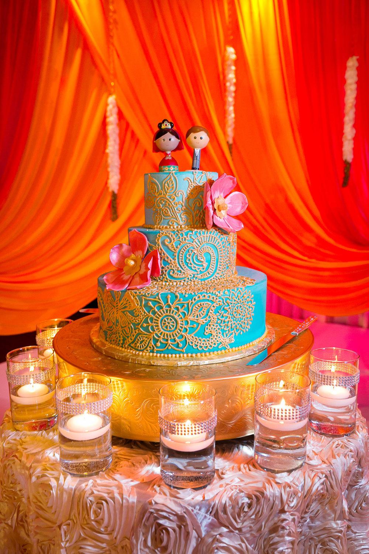 Indian-Wedding-Pueblo-Colorado--096.jpg