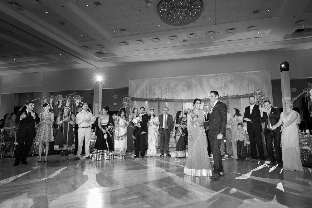 Indian-Wedding-Pueblo-Colorado--103.jpg