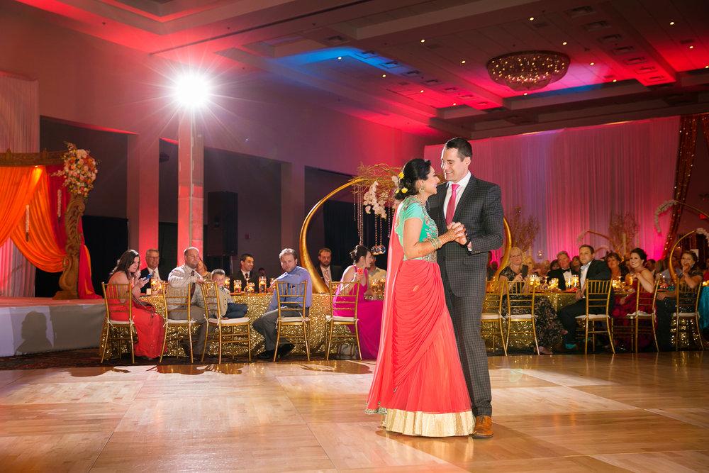 Indian-Wedding-Pueblo-Colorado--104.jpg