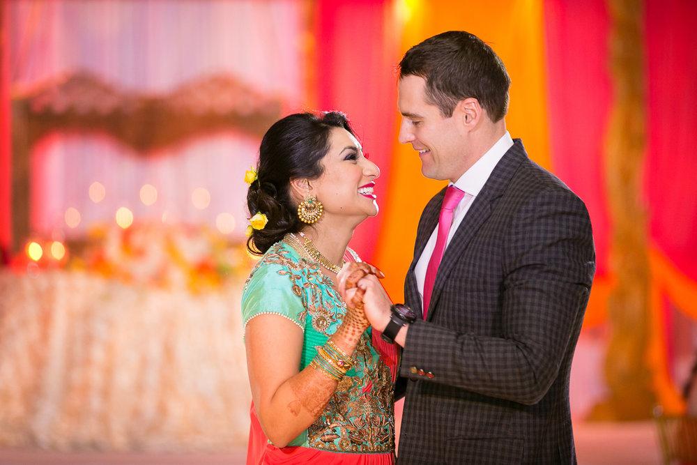 Indian-Wedding-Pueblo-Colorado--105.jpg