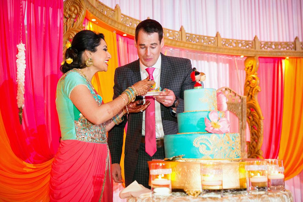 Indian-Wedding-Pueblo-Colorado--109.jpg