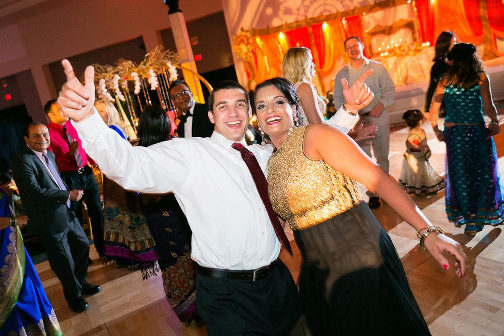 Indian-Wedding-Pueblo-Colorado--113.jpg