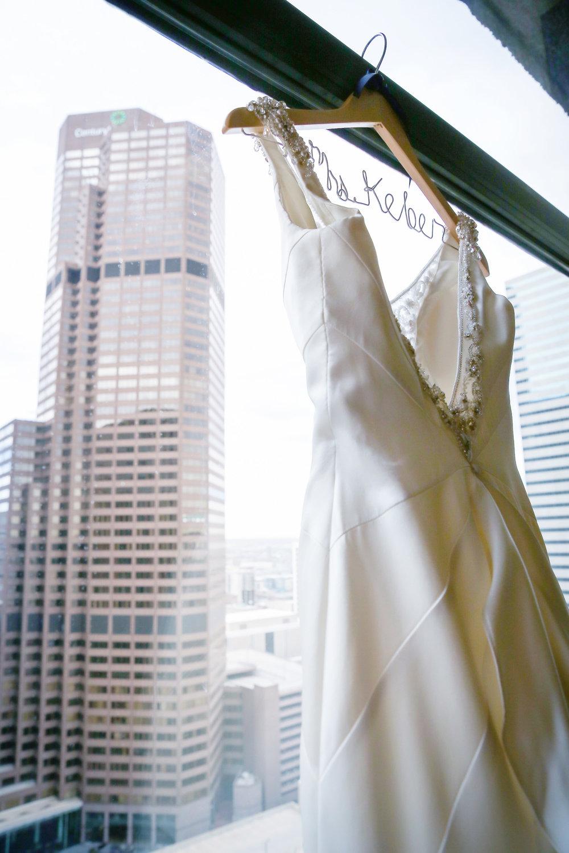 Denver-Hyatt-Wedding-001.jpg