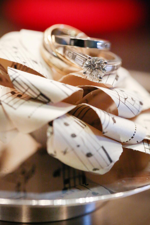 Denver-Hyatt-Wedding-002.jpg