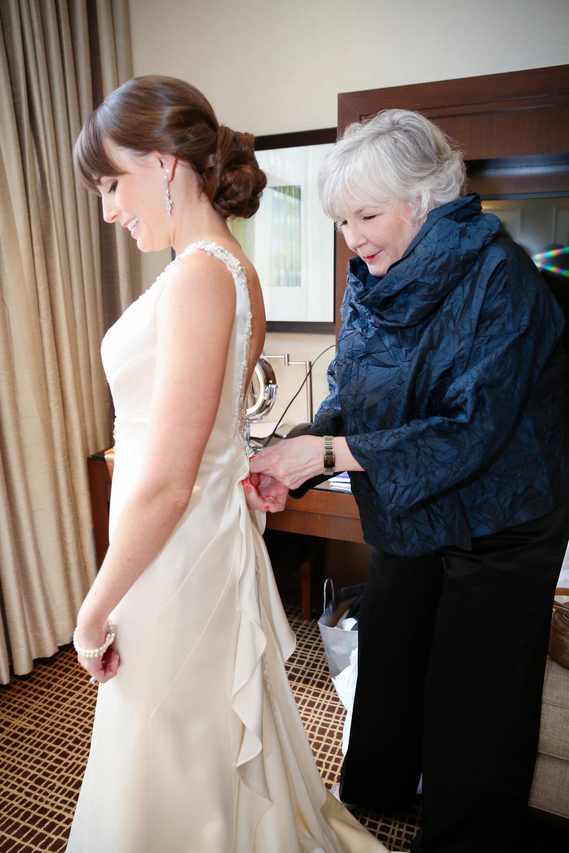 Denver-Hyatt-Wedding-003.jpg