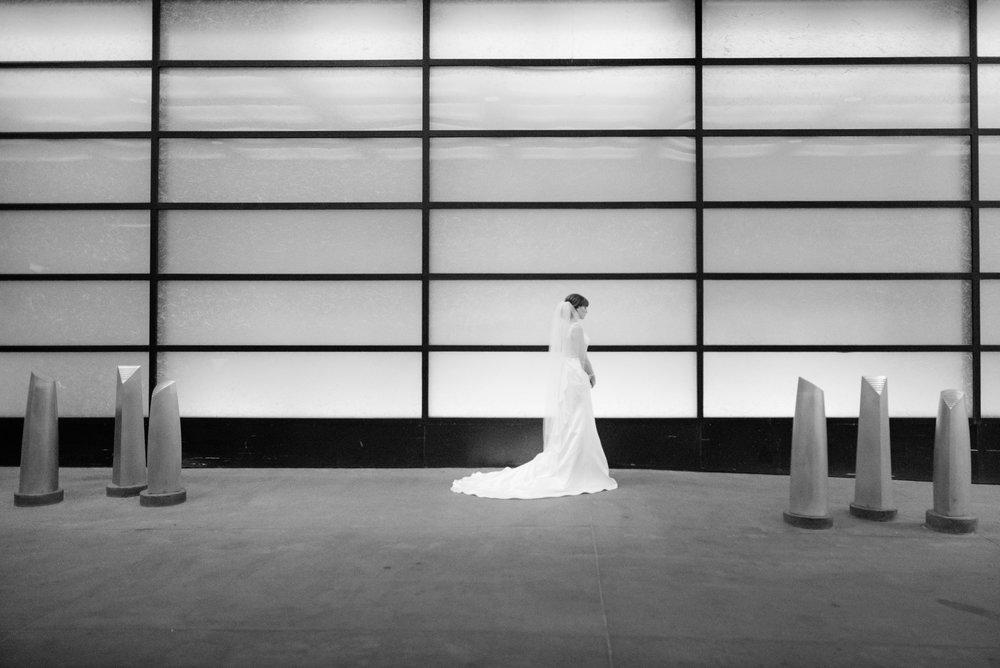 Denver-Hyatt-Wedding-008.jpg
