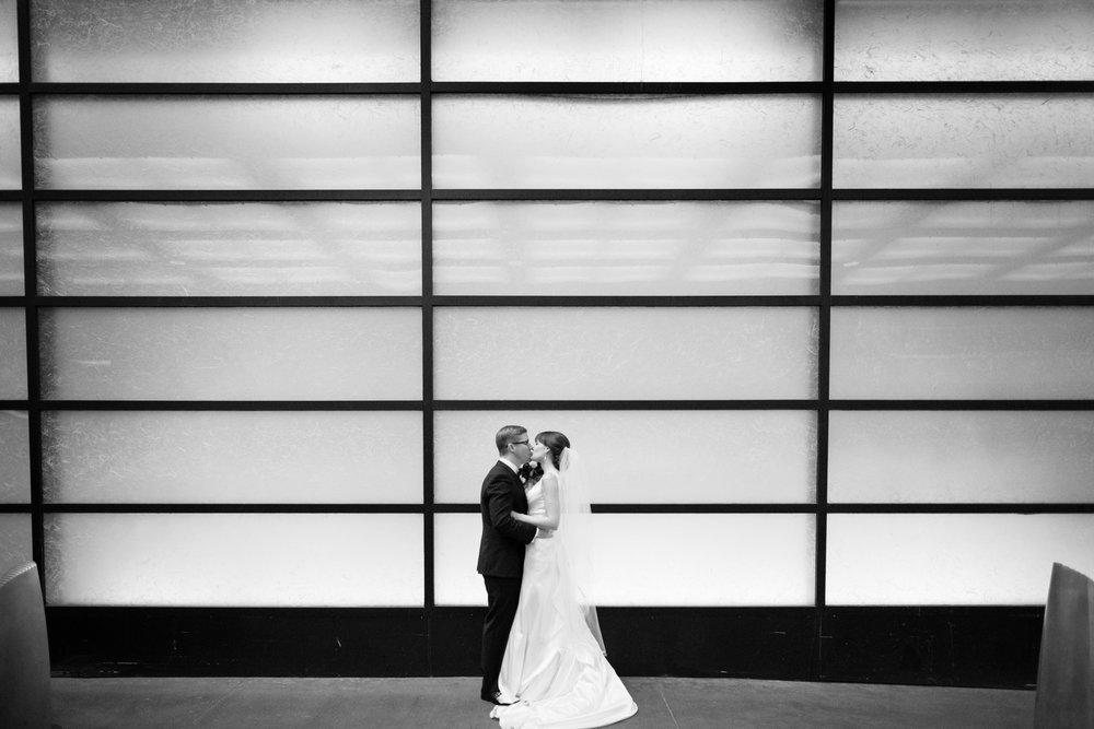 Denver-Hyatt-Wedding-011.jpg