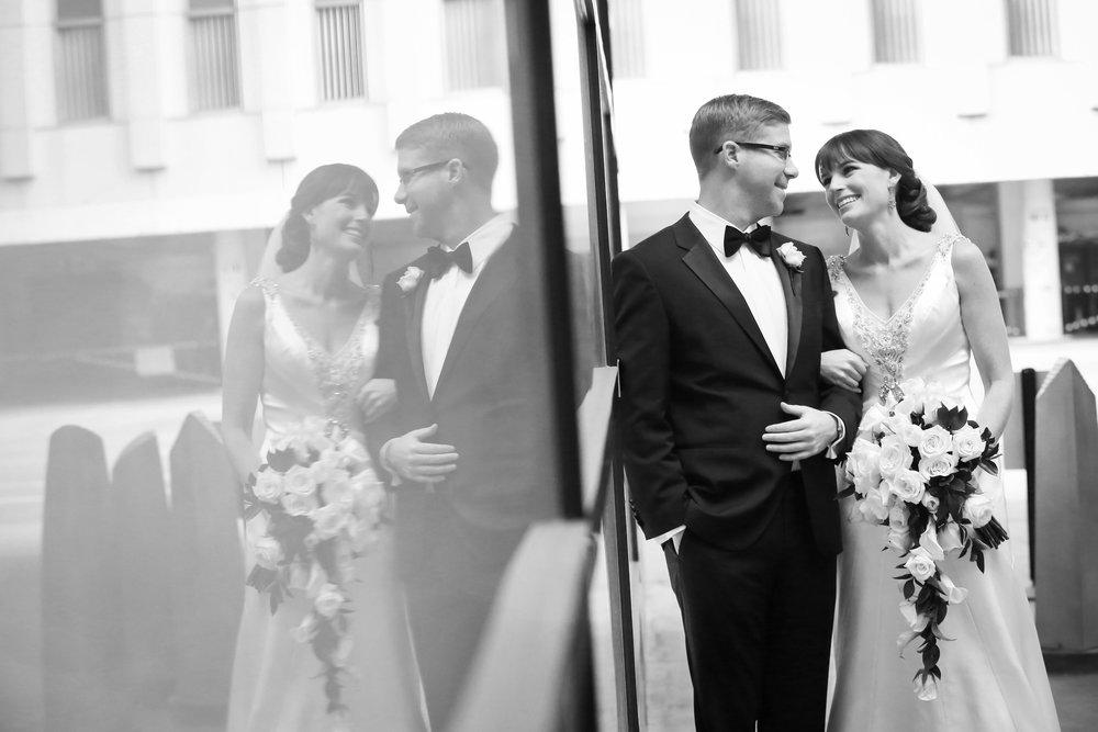 Denver-Hyatt-Wedding-013.jpg