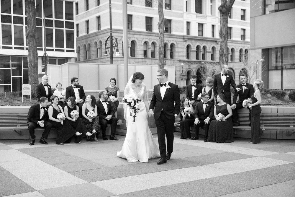 Denver-Hyatt-Wedding-016.jpg