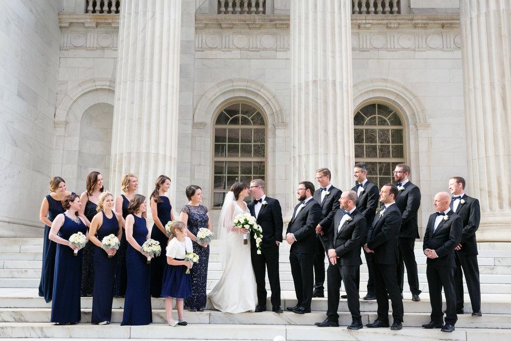 Denver-Hyatt-Wedding-018.jpg