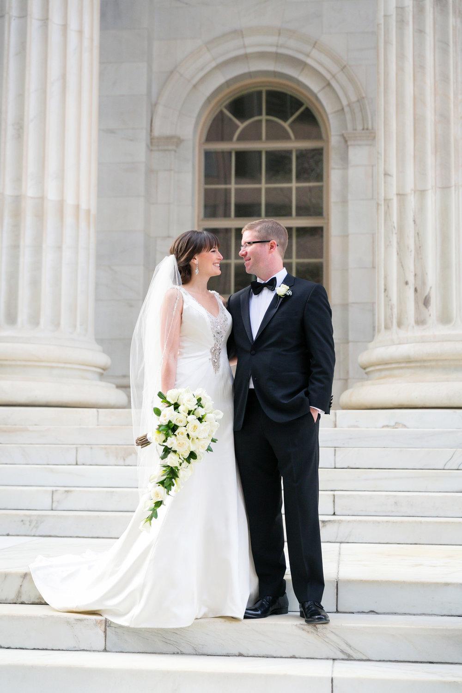 Denver-Hyatt-Wedding-019.jpg