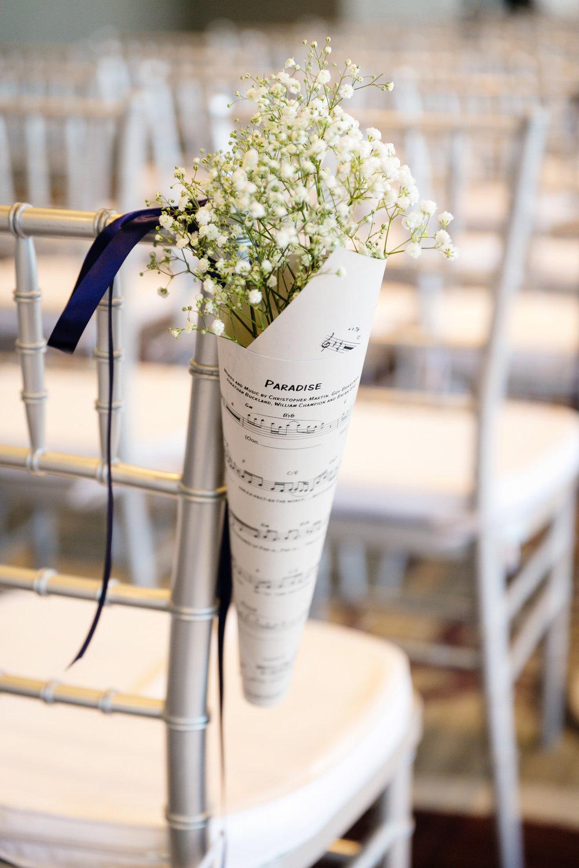 Denver-Hyatt-Wedding-023.jpg