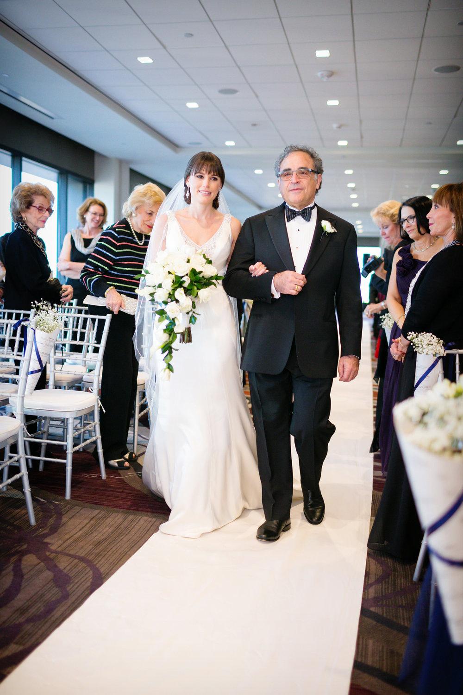 Denver-Hyatt-Wedding-024.jpg