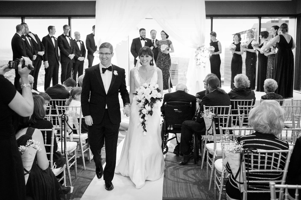 Denver-Hyatt-Wedding-029.jpg