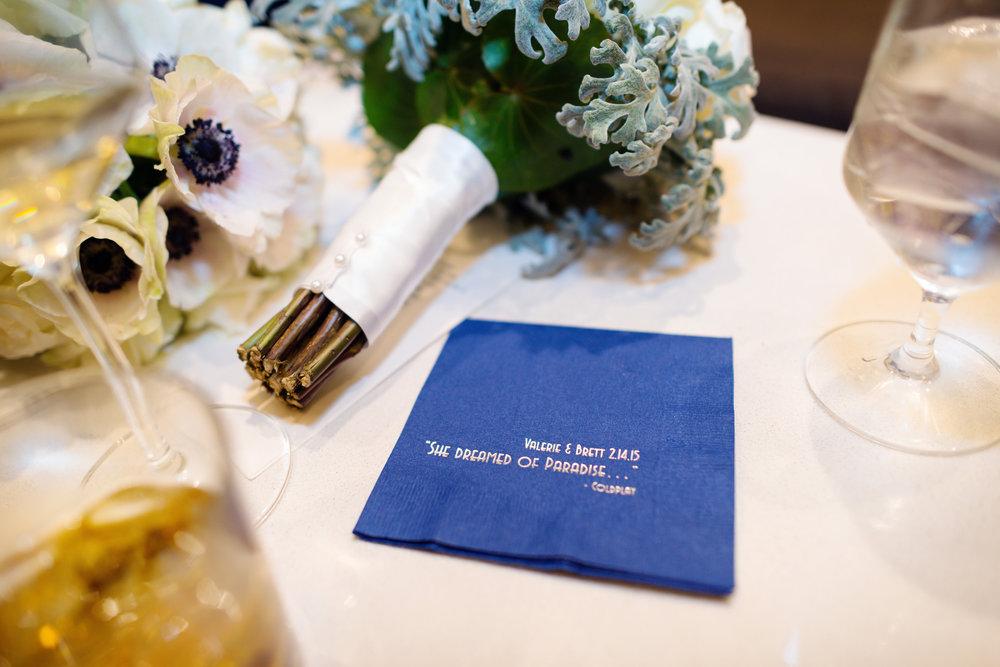 Denver-Hyatt-Wedding-032.jpg