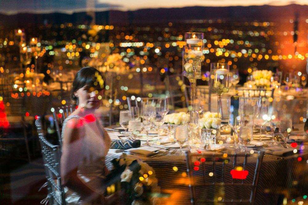 Denver-Hyatt-Wedding-034.jpg