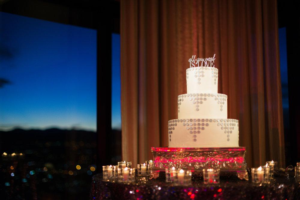 Denver-Hyatt-Wedding-036.jpg