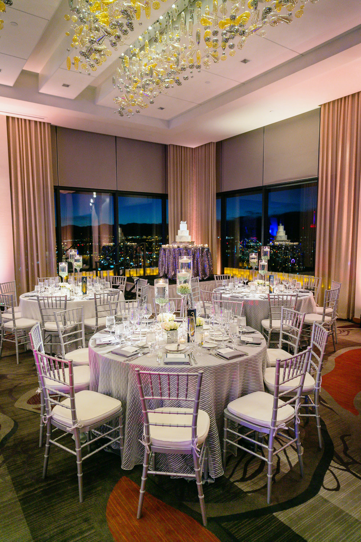 Denver-Hyatt-Wedding-037.jpg