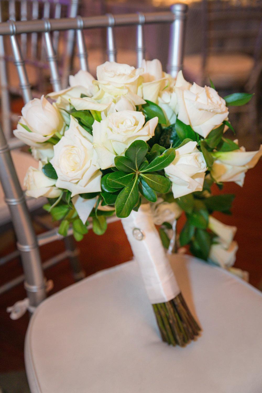 Denver-Hyatt-Wedding-039.jpg