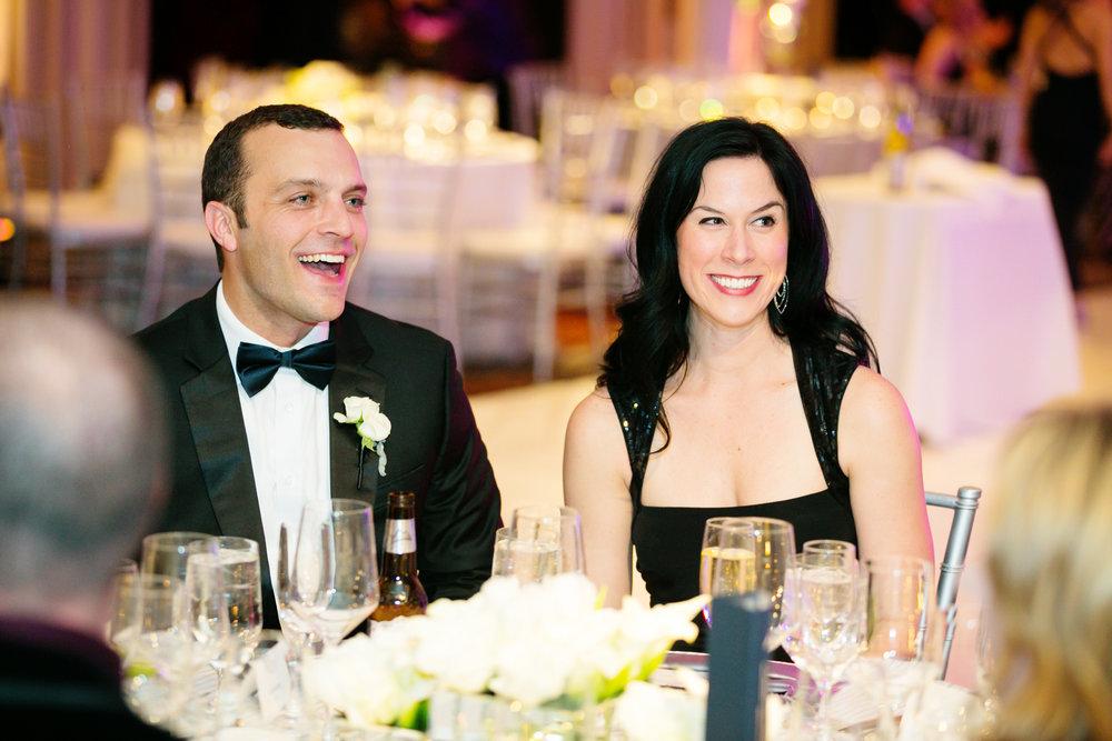 Denver-Hyatt-Wedding-042.jpg