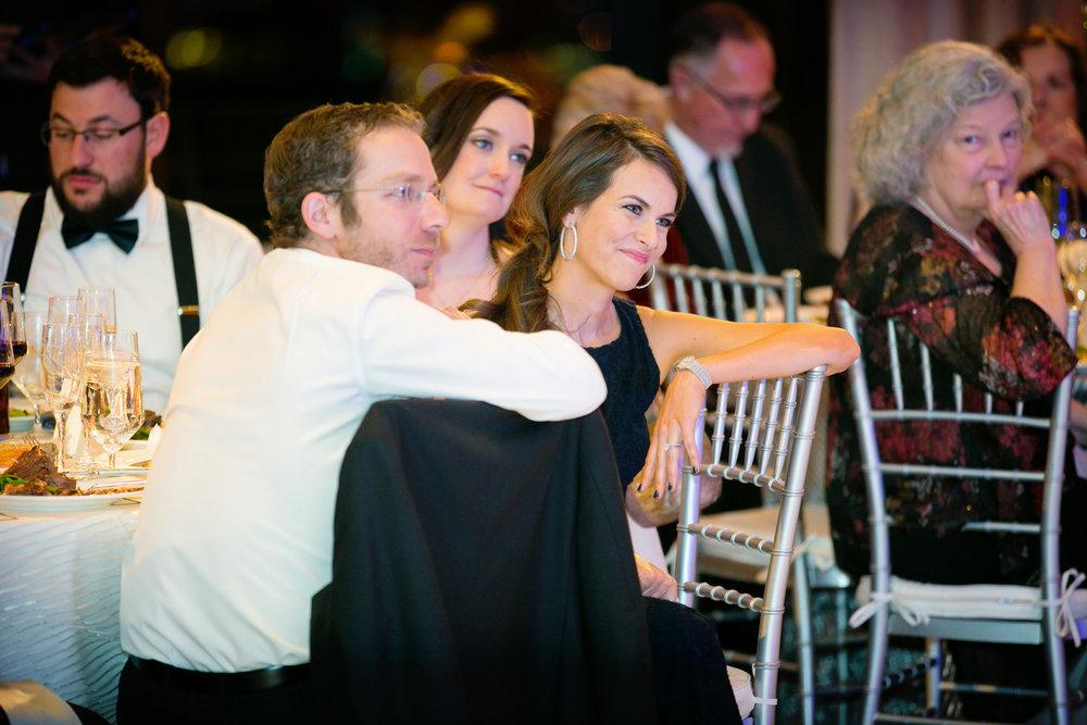 Denver-Hyatt-Wedding-047.jpg