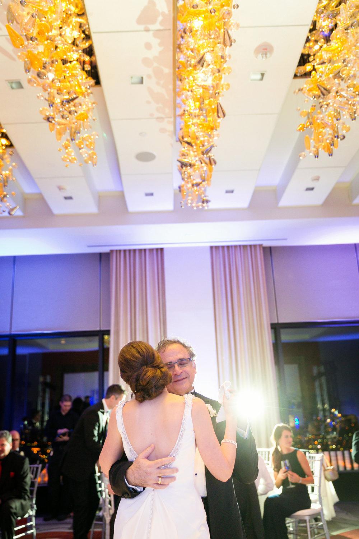 Denver-Hyatt-Wedding-049.jpg