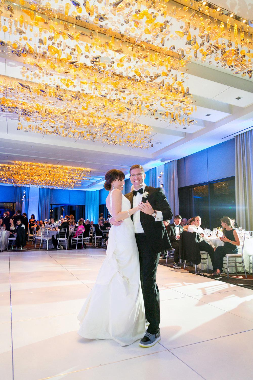 Denver-Hyatt-Wedding-050.jpg