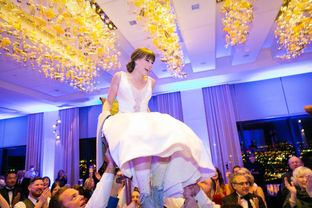 Denver-Hyatt-Wedding-053.jpg