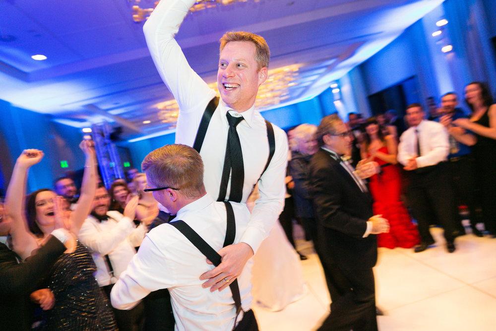 Denver-Hyatt-Wedding-056.jpg