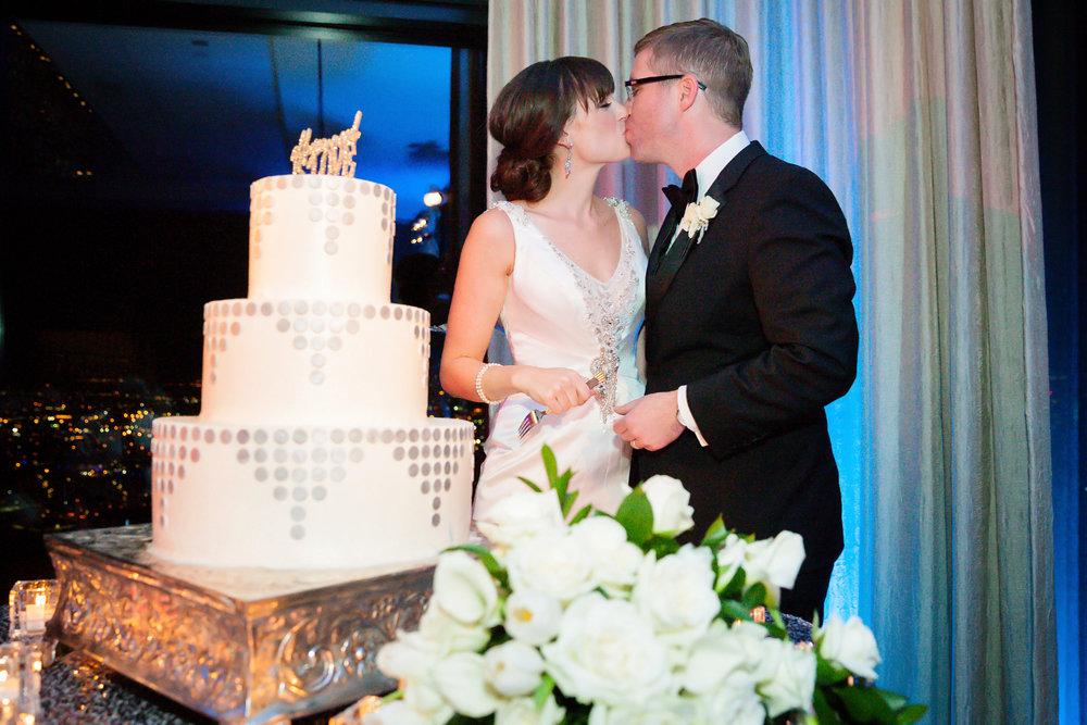 Denver-Hyatt-Wedding-060.jpg