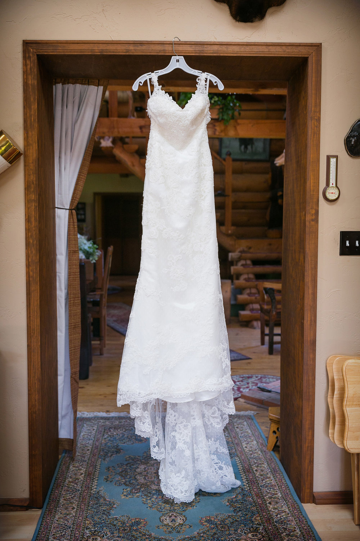 Colorado-Mountain-Ranch-Wedding-003.jpg