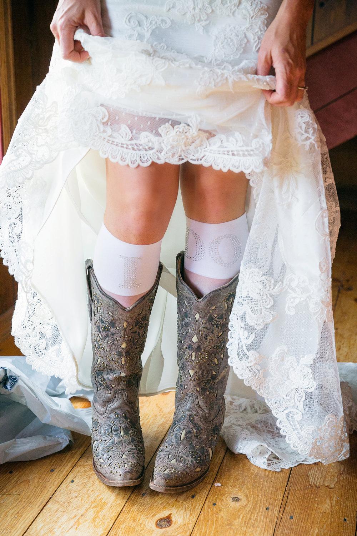 Colorado-Mountain-Ranch-Wedding-007.jpg