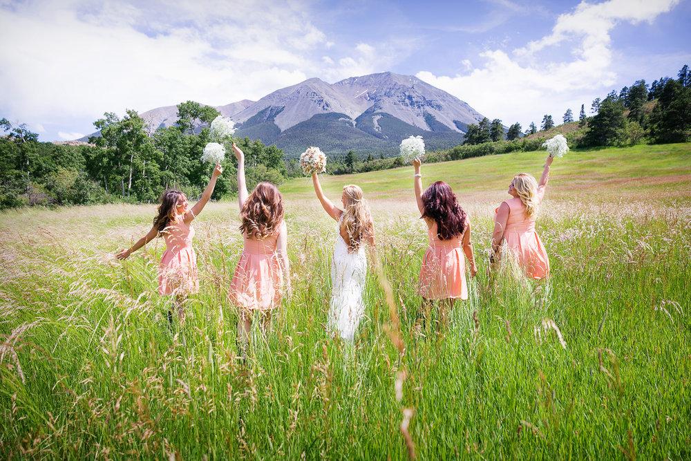 Colorado-Mountain-Ranch-Wedding-010.jpg