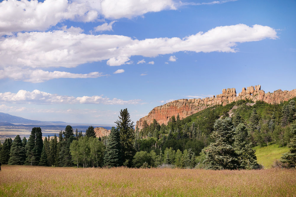 Colorado-Mountain-Ranch-Wedding-018.jpg