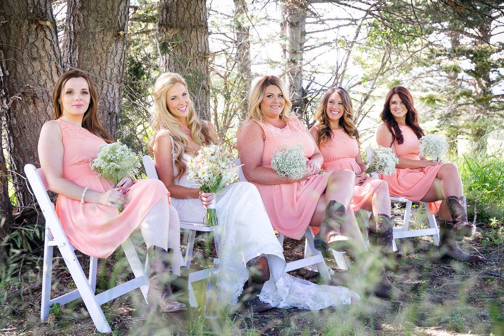 Colorado-Mountain-Ranch-Wedding-017.jpg