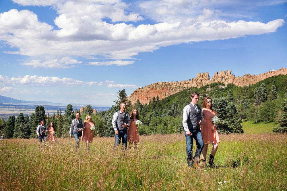 Colorado-Mountain-Ranch-Wedding-020.jpg