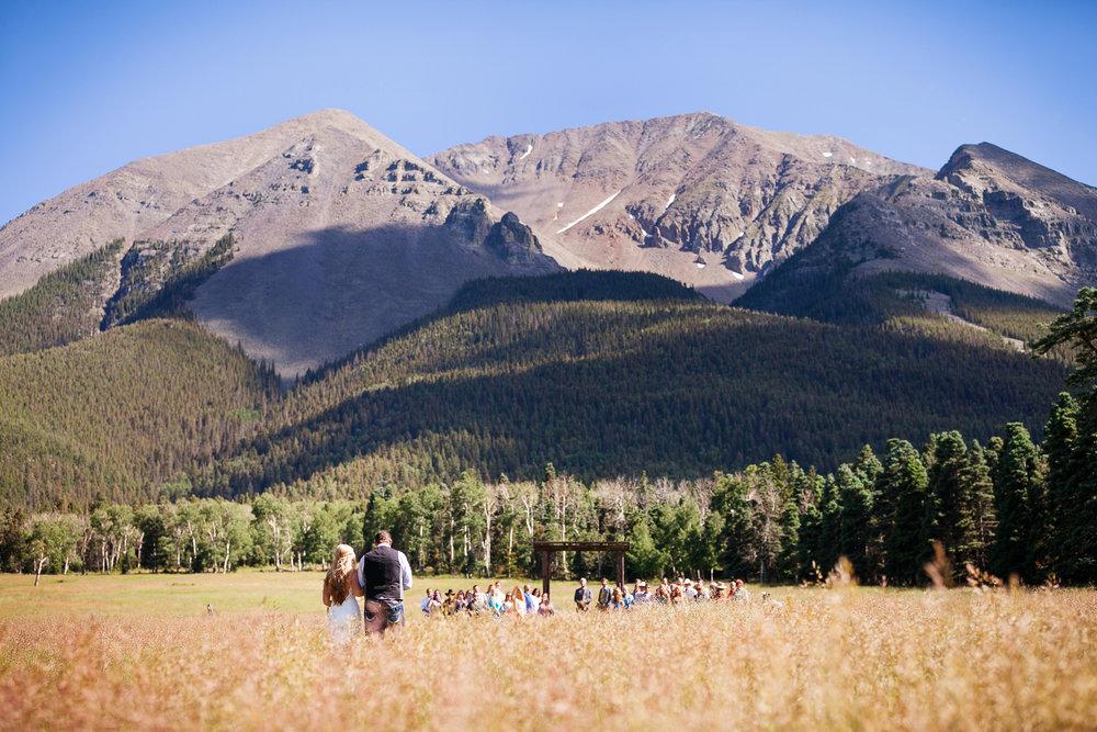 Colorado-Mountain-Ranch-Wedding-023.jpg