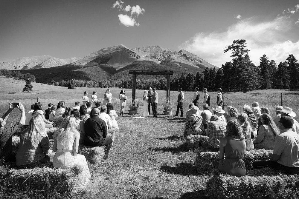 Colorado-Mountain-Ranch-Wedding-025.jpg