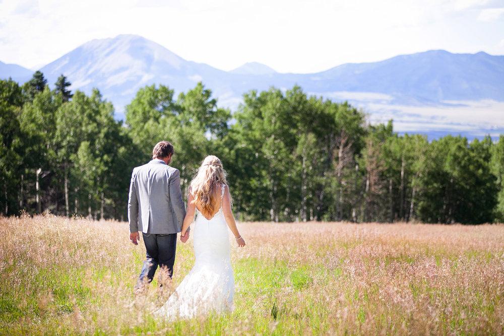 Colorado-Mountain-Ranch-Wedding-031.jpg
