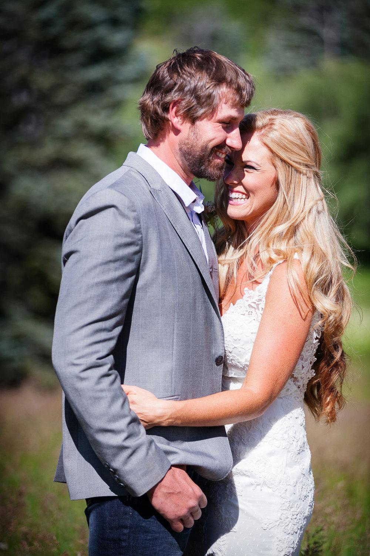 Colorado-Mountain-Ranch-Wedding-033.jpg