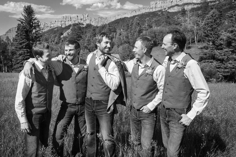 Colorado-Mountain-Ranch-Wedding-034.jpg