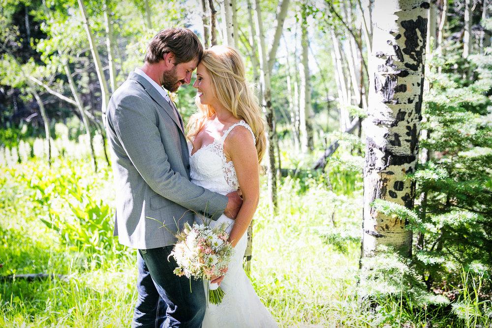 Colorado-Mountain-Ranch-Wedding-036.jpg