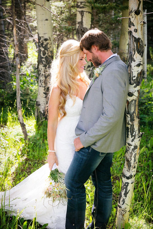 Colorado-Mountain-Ranch-Wedding-041.jpg
