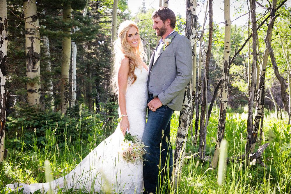 Colorado-Mountain-Ranch-Wedding-040.jpg