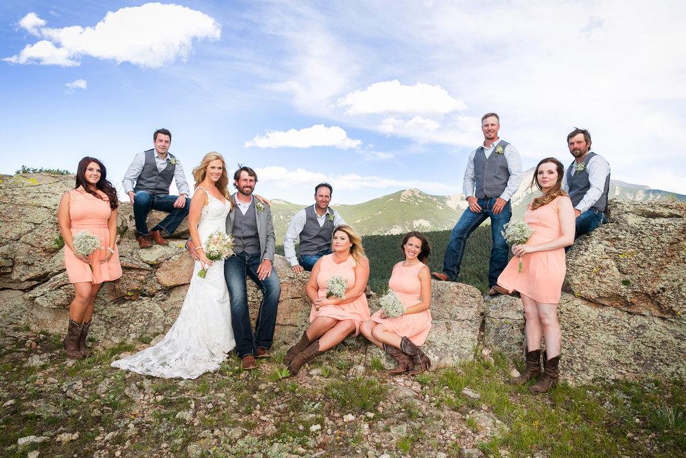 Colorado-Mountain-Ranch-Wedding-044.jpg